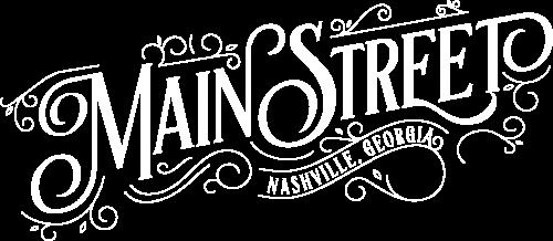 Nashville Main Street